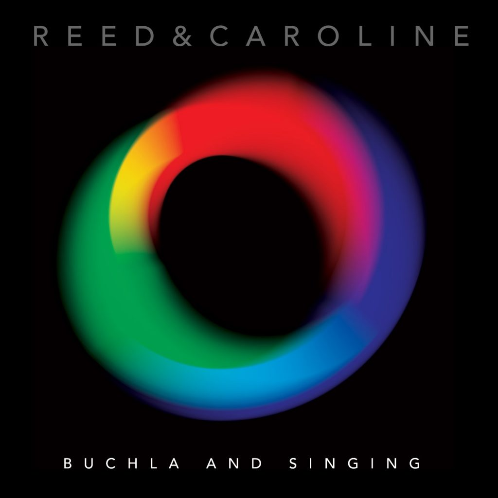 buchlaandsinging_coveronly