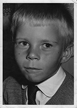 Vince Clarke - Very Records